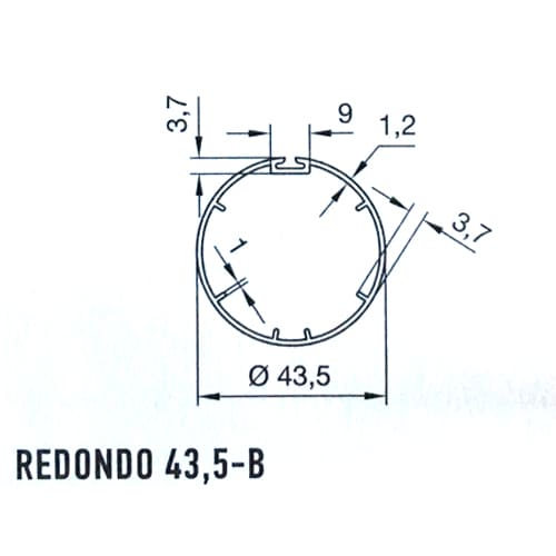 rodillo-redondo-43-5-b