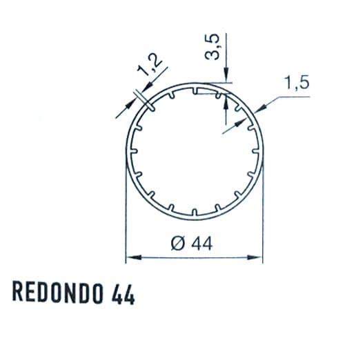 rodillo-redondo-44-3-5