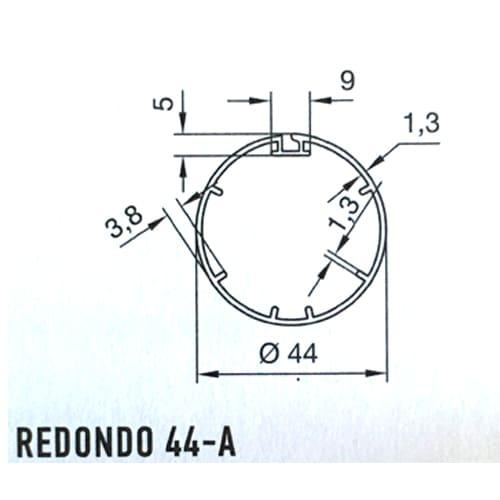 rodillo-redondo-44-a