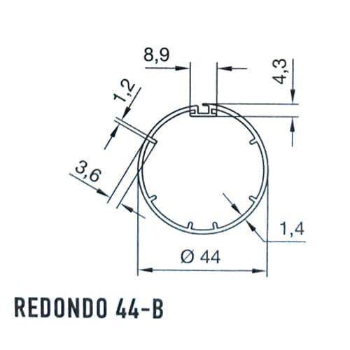 rodillo-redondo-44-b