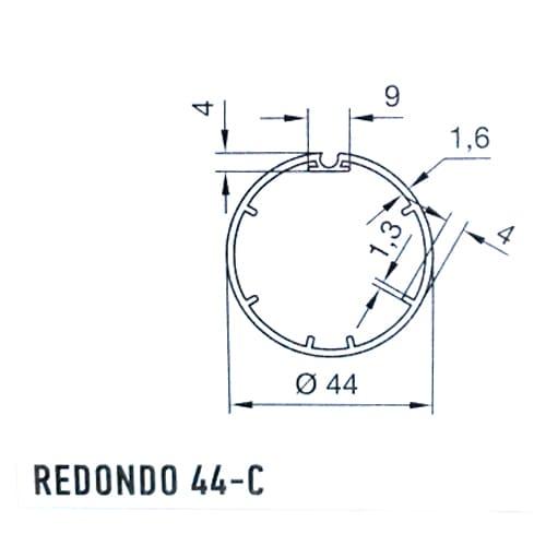 rodillo-redondo-44-c
