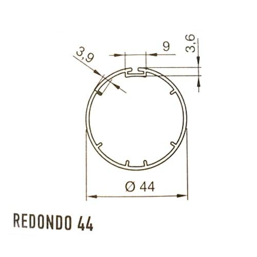 rodillo-redondo-44-nerva