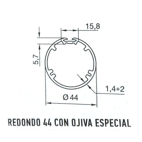 rodillo-redondo-44