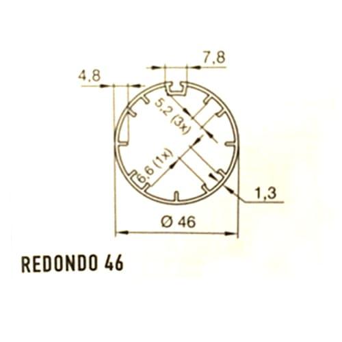 rodillo-redondo-46