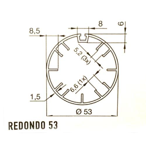 rodillo-redondo-53