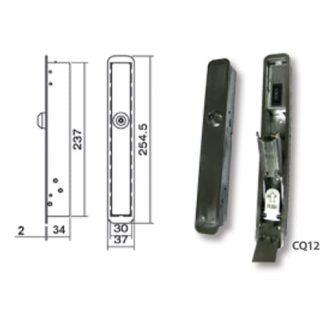 sag-blindino-cq12