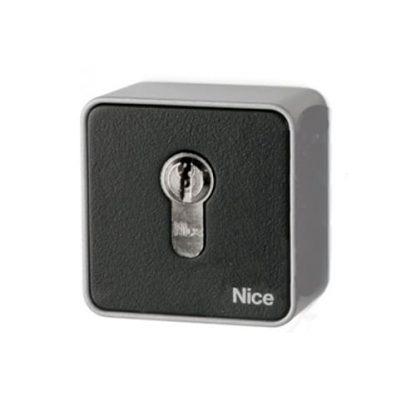 selector-de-llave-era-key-switch-eks