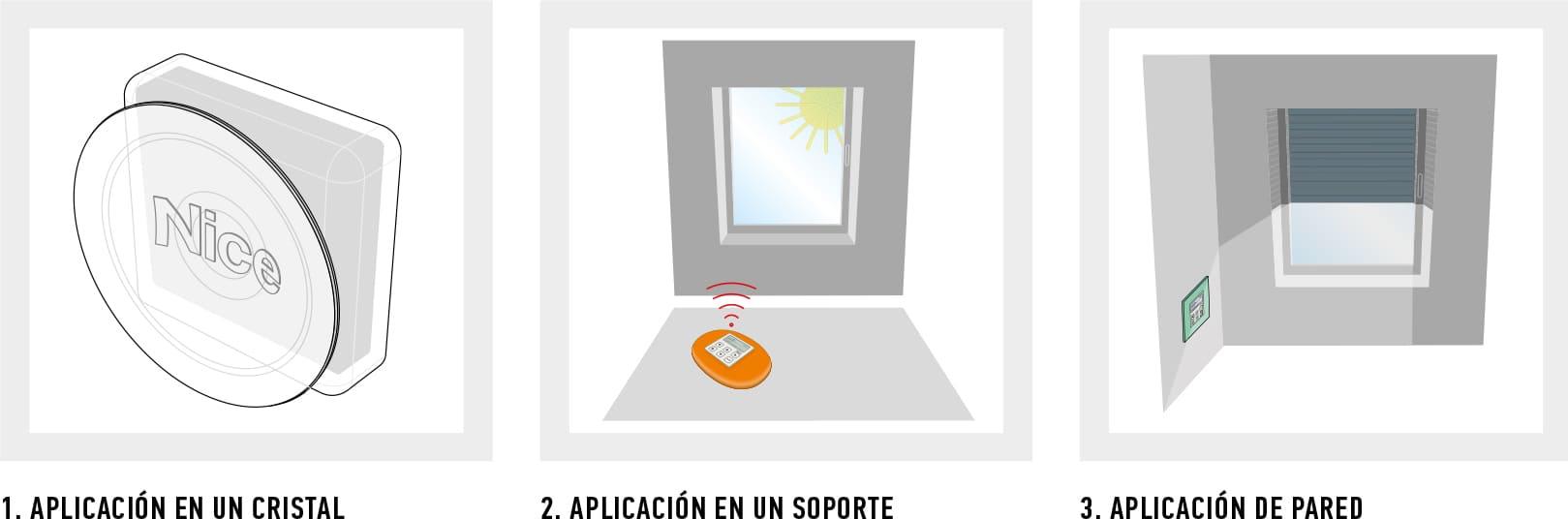 ejemplo-1