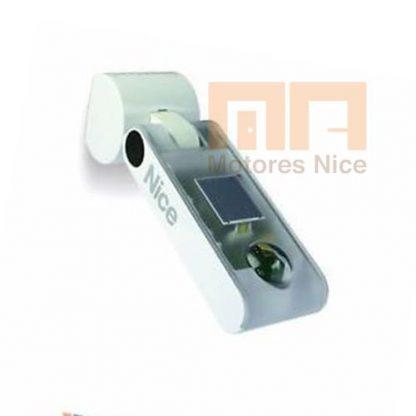 sensores-climaticos-nice-nemo-srt