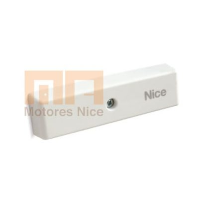 sensores-climaticos-nice-nemo-vibe