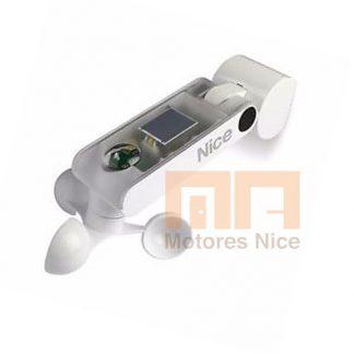 sensores-climaticos-nice-nemo-wsrt