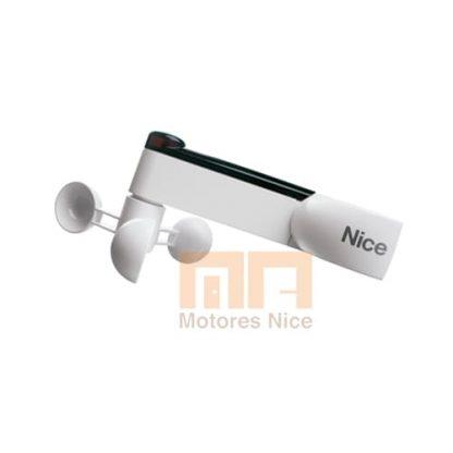 sensores-climaticos-nice-volo-s
