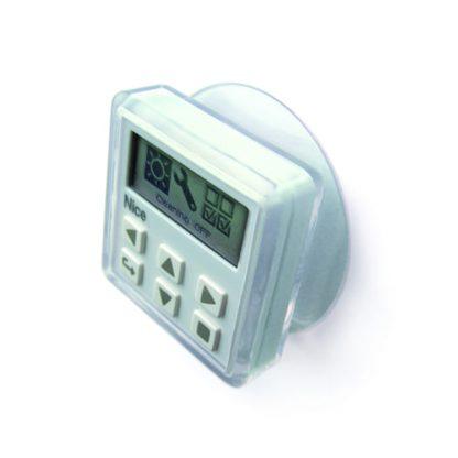 sensores-climaticos-niceway-sensor