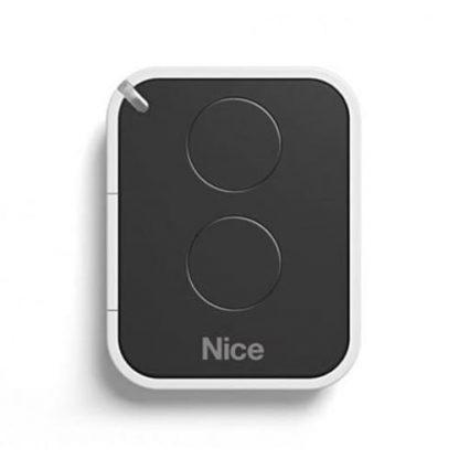 sistemas-de-mando-nice-era-one-on2ce