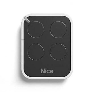 sistemas-de-mando-nice-era-one-on4e
