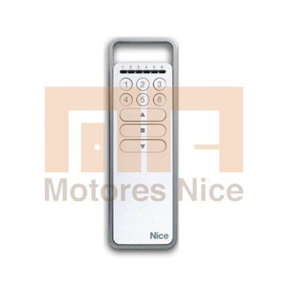 sistemas-de-mando-nice-era-p6