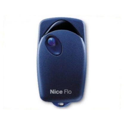 sistemas-de-mando-nice-flo1
