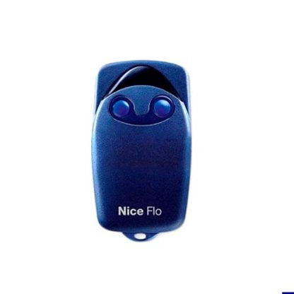 sistemas-de-mando-nice-flo2