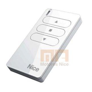 sistemas-de-mando-nice-mw1