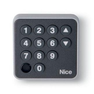 teclado-digital-era-keypad-eds