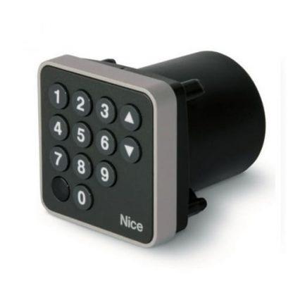 teclado-digital-era-keypad-edsi
